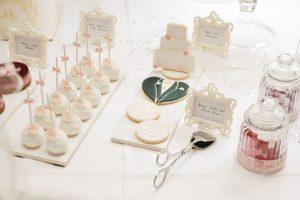 Hochzeitsstories Tagesdokumentation Hochzeitsdinner NRW