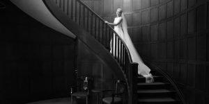 Brautshooting Hochzeitsfotograf Dortmund Hochzeitsstories