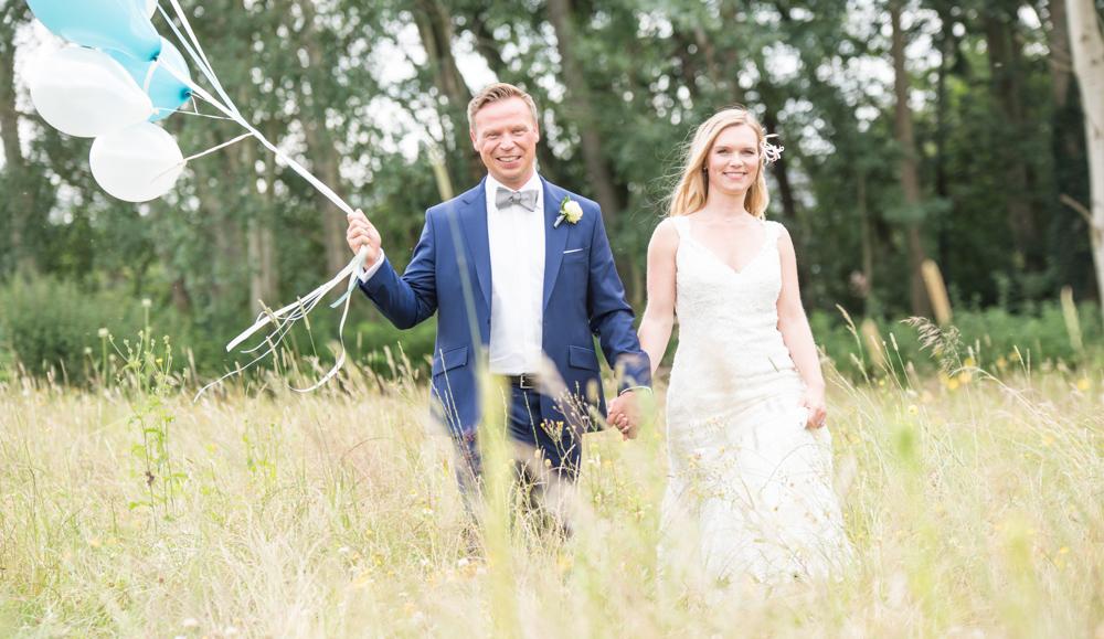 Brautpaarshooting Hochzeitsfotograf NRW Frankfurt
