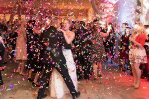 Hochzeits party Hochzeitsstories Hochzeitsfotograf Köln