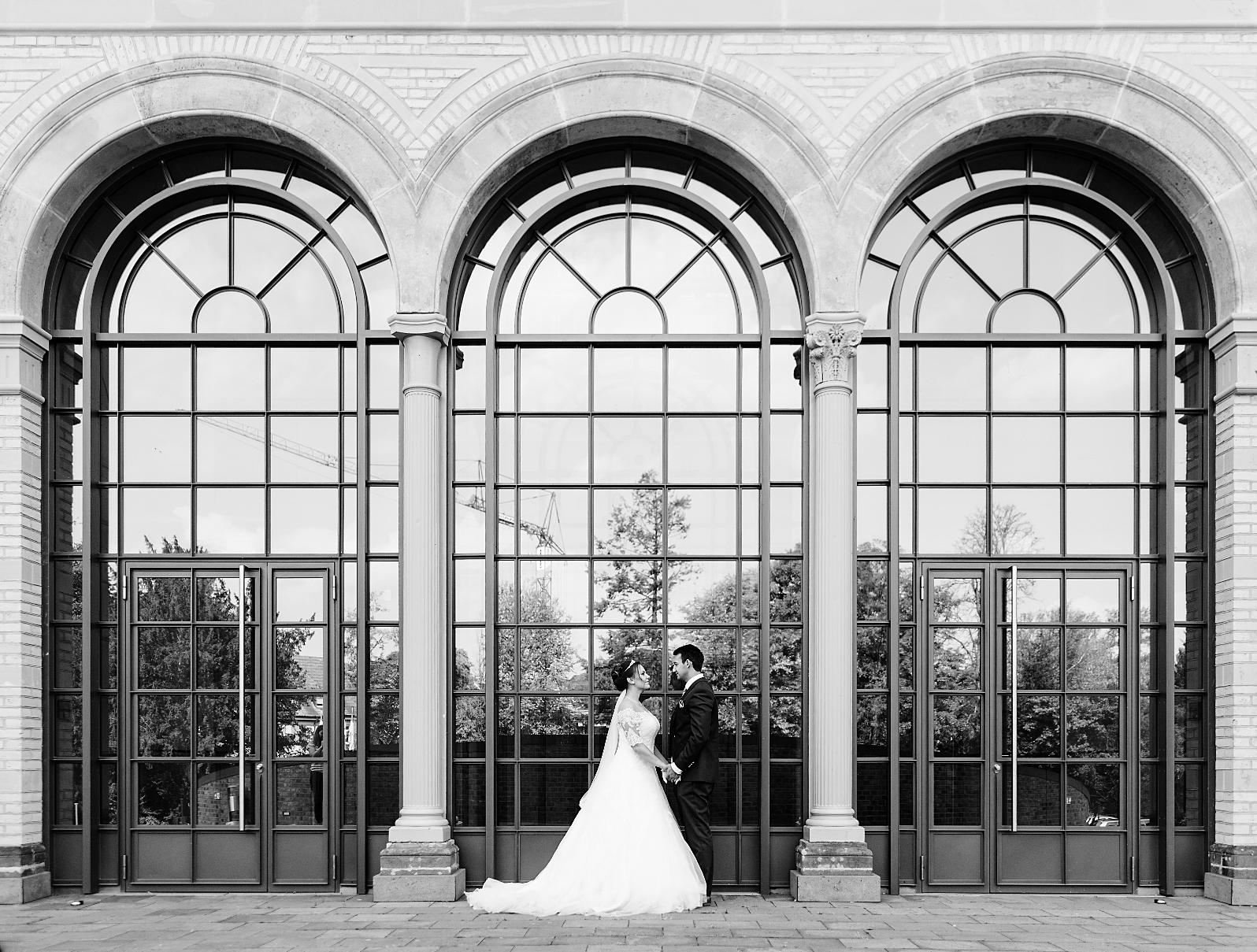 Hochzeitsstories Hochzeitsshooting Flora Köln