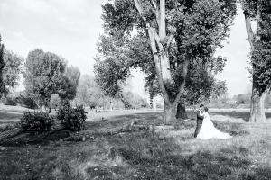 Brautpaarshooting Hochzeitsfotograf Köln Hochzeitsstories