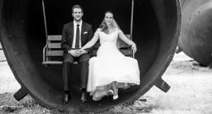 Brautshooting Hochzeitsstories Hochzeitsfotograf Düsseldorf