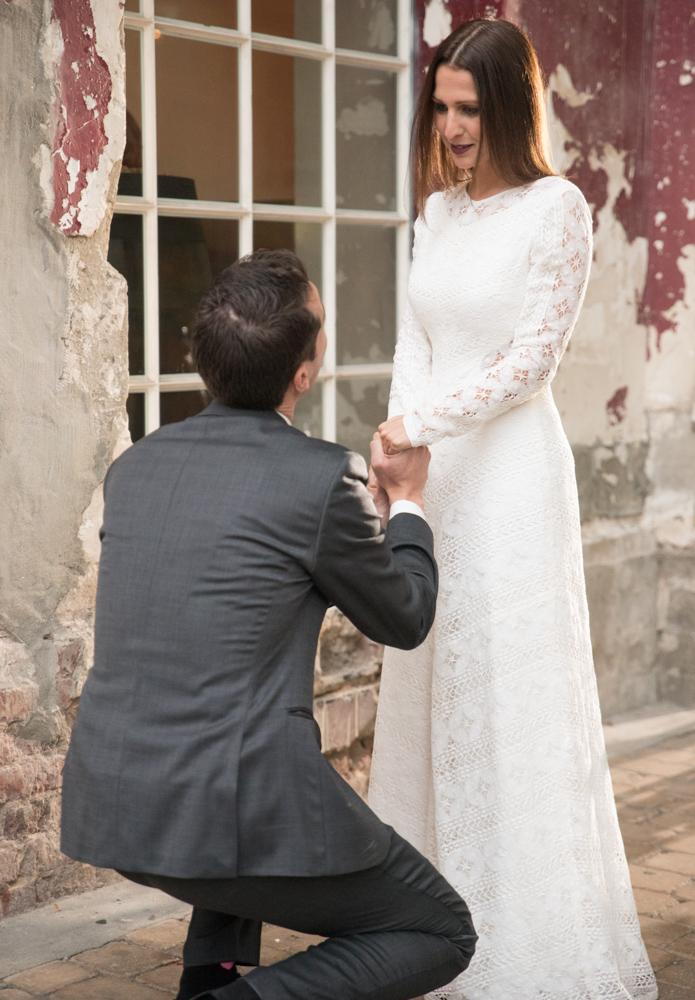 Vintagehochzeit Hochzeitsfotograf Nrw Hochzeitsstories