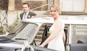 Brautpaar Paarshooting Hochzeitsfotograf NTW