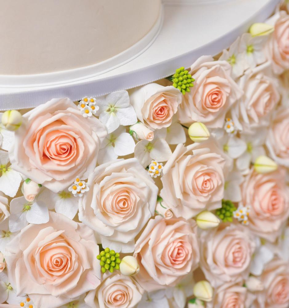Hochzeitstorte Hochzeitsfotograf Dusseldorf Hochzeitsfotograf In Nrw