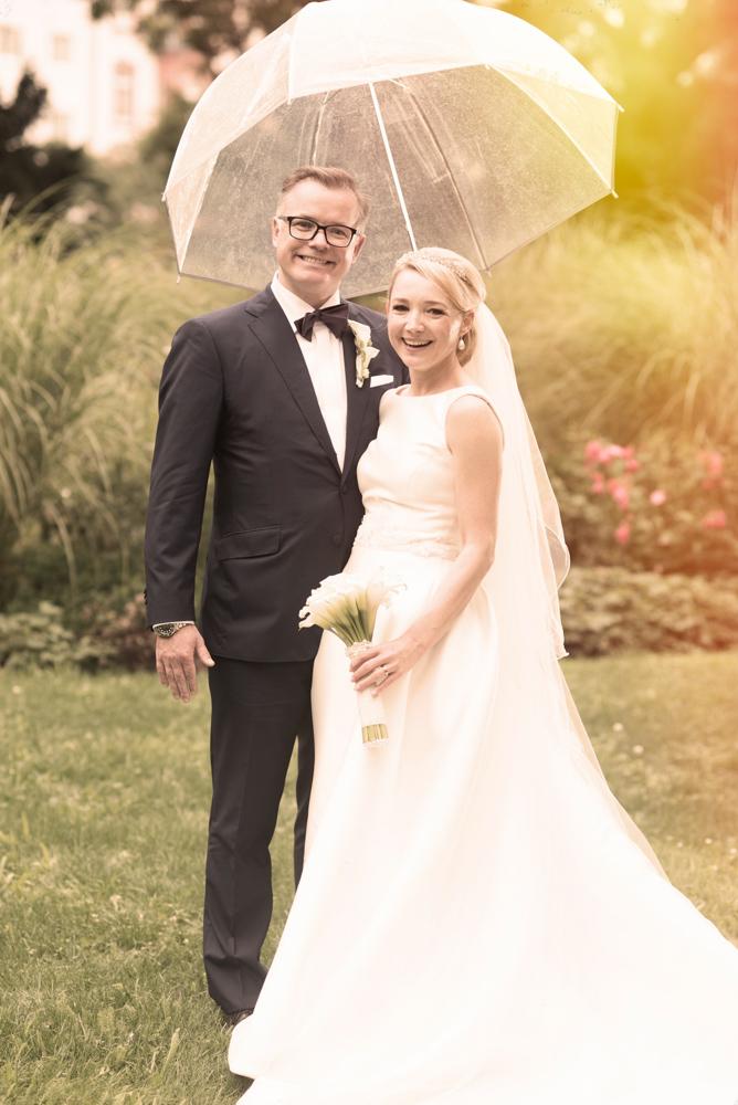 Regenhochzeit Hochzeitsstories Hochzeitsfotograf NRW