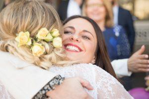 Gratulanten Hochzeitsstories Hochzeitsfotograf Bonn