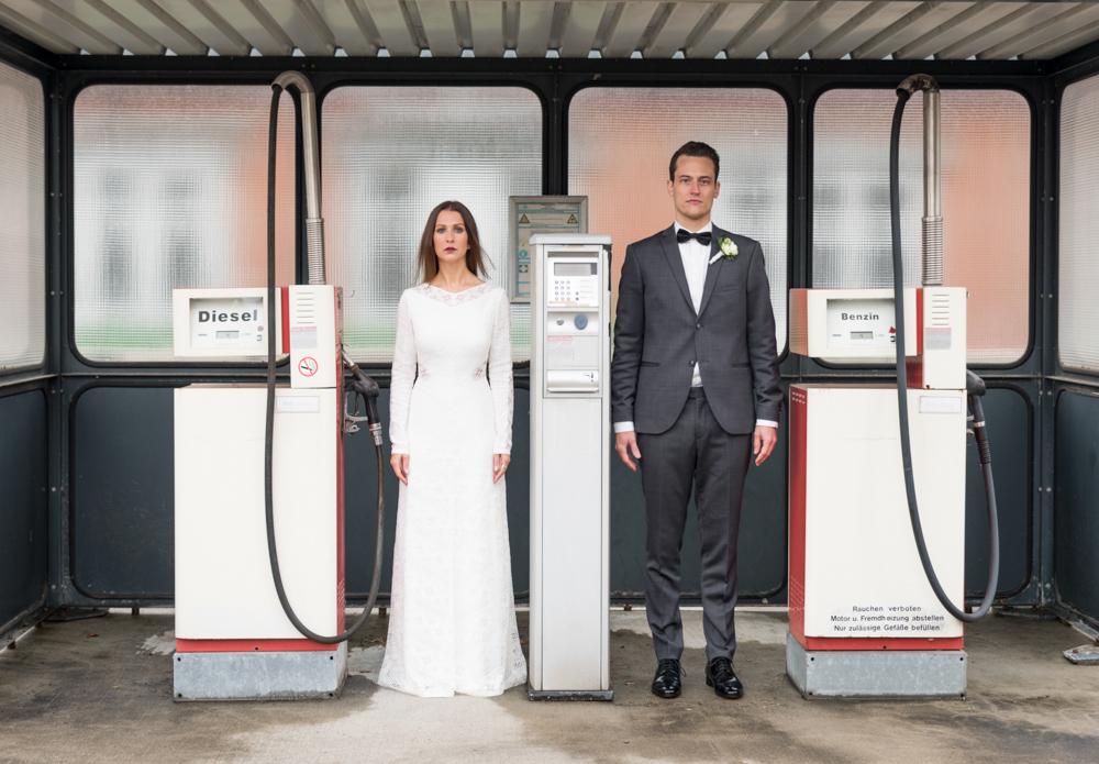 Vintagehochzeit Hochzeitsfotos Nrw Hochzeitsstories