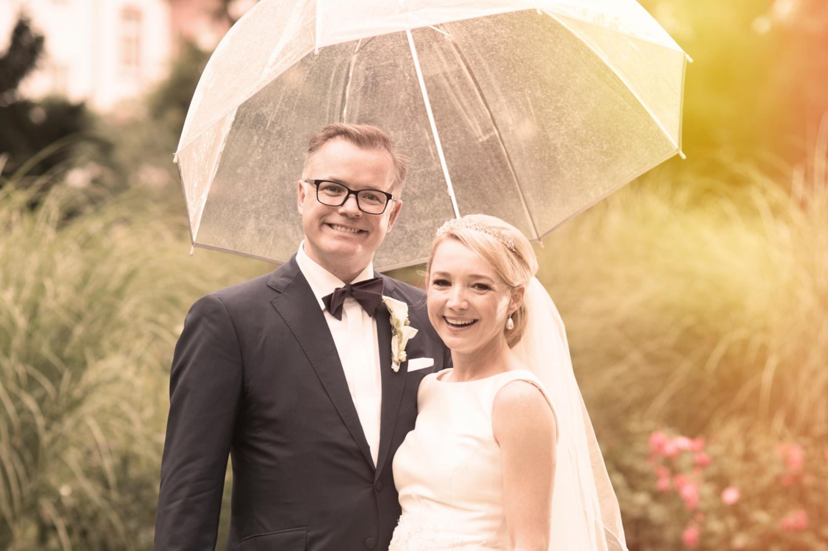 Hochzeitsstories Hochzeitsfotograf Köln