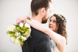 Brautpaarshooting Hochzeitsfotograf Köln