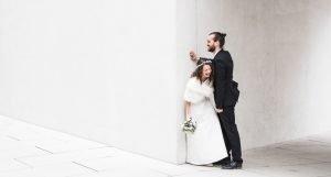 Paarshooting Hochzeitsfotograf NRW