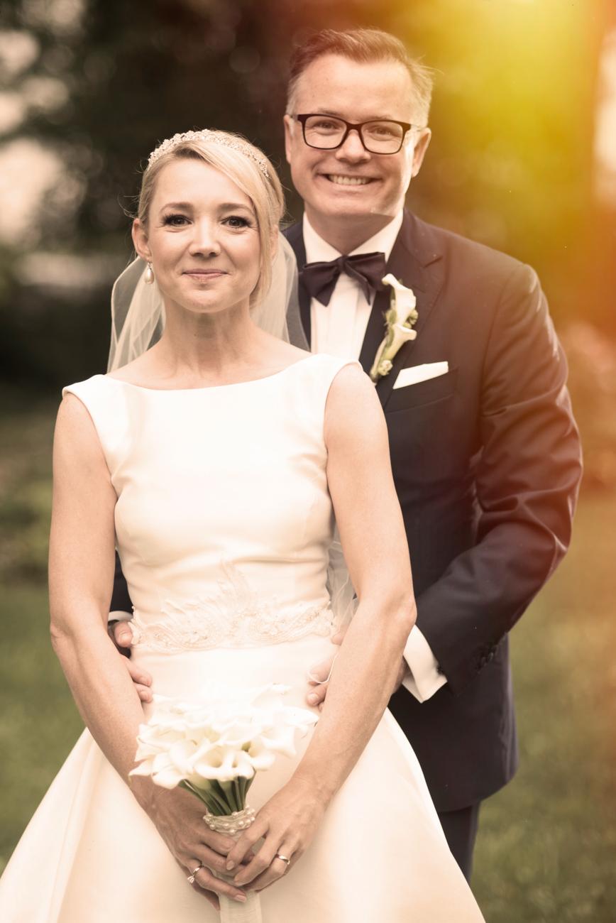 Hochzeitsfotos bei Regen Hochzeitsfotograf Köln