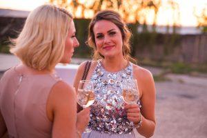 Hochzeitsfotograf Köln Tagesdokumentation