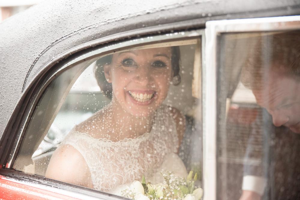 Brautshooting Hochzeitsstories Hochzeitsfotograf Köln