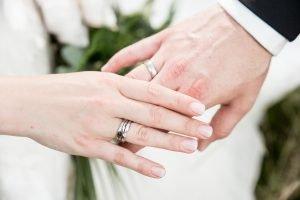 Hochzeitsdokumentation Hochzeitsfotograf Köln