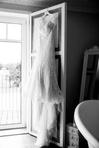 Brautkleid Hochzeitsstories Hochzeitsfotograf Köln