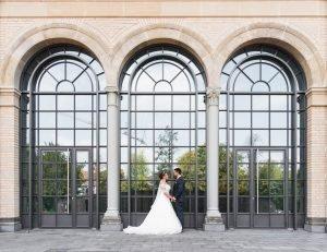 Hochzeitsfotograf Köln Hochzeitsshooting Hochzeitsstories