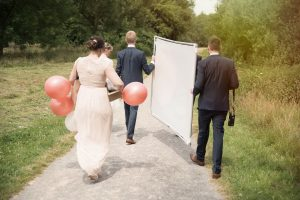 Hochzeitsdokumentation Hochzeitsfotograf Köln Hochzeitsstories