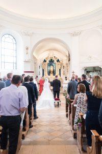 Hochzeitsfotograf NRW Tagesdokumentation