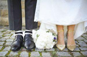 Shooting Hochzeitsstories Hochzeitsfotograf Köln