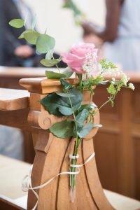 Hochzeitsstories Hochzeitsfotograf Ruhrgebiet