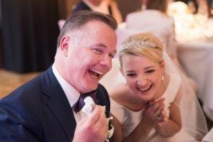 Tagesdokumentation Hochzeitsfotograf in NRW Hochzeitsstories
