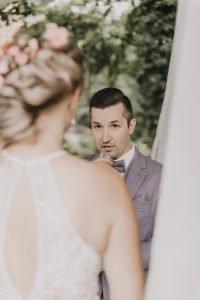 Hochzeitsfotograf Ruuhrgebiet