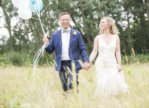 Brautpaar Shooting Hochzeitsfotograf Köln