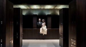 Hochzeitsstories Brautpaarshooting Hochzeitsfotograf Köln