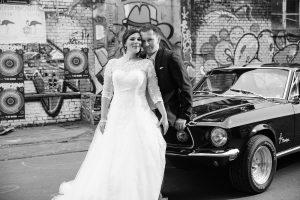 Hochzeitsstories Vintagehochzeit Hochzeitsfotograf Münster