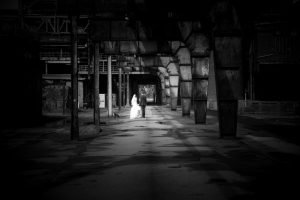 Hochzeitsstories Paarshooting Hochzeitsfotograf Ruhrgebiet