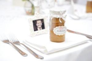 Hohzeitsdeko Hochzeitsfotograf Köln Hochzeitsstories